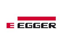 partneri-egger