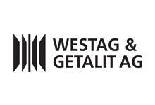 partneri-westag-getalit-ag