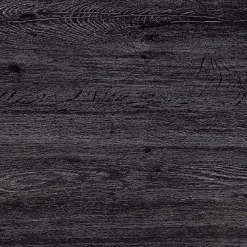 H3178 ST37 Black Glazed Halifax Oak