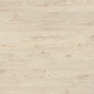 EPD006 Preston hrast bijeli