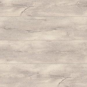 EPL033 Verdon hrast bijeli