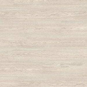 EPL177 Soria hrast bijeli