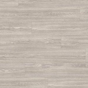EPL178 Soria hrast svijetlo sivi